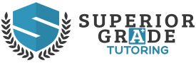 Superior Grade Tutoring